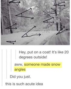 33 Ideas For Funny Puns Humor Hilarious Nerd Funny Shit, Funny Puns, The Funny, Funny Quotes, Funny Humor, Funny Stuff, Puns Jokes, Nerd Funny, Hilarious Jokes