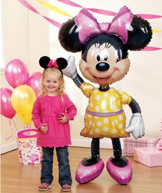 Google Image Result for http://www.great-birthday-party-ideas.com/image-files/minnie-balloon.jpg