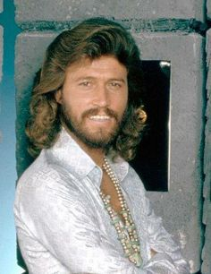 barry gibb emotionbarry gibb in the now, barry gibb in the now скачать, barry gibb 2016, barry gibb talk show, barry gibb michael jackson, barry gibb grease, barry gibb vocal range, barry gibb mp3, barry gibb - shine shine, barry gibb - now voyager, barry gibb youtube, barry gibb emotion, barry gibb new album, barry gibb and linda gray, barry gibb in the now review, barry gibb heartbreaker, barry gibb the kid's no good, barry gibb mp3 download, barry gibb songs, barry gibb rides a roller coaster