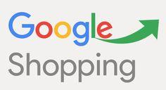 7 stratégies avancées pour optimiser son #ROI #GoogleShopping ! [Infographie]