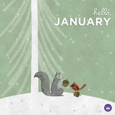 Hallmark Cards, Happy New Year 2020, Christmas Cards, Animals, Decor, Xmas Greeting Cards, Animales, Decoration, Animaux