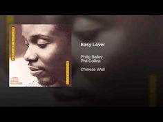 Easy Lover - YouTube