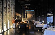 Le migliori Ville di lusso in Luglio 2013  Alila-Villas-Soori_6 Alila-Villas-Soori_6