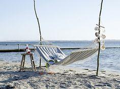 boligcious-home decor-interior decorating-beach-life-sommer-strandtid-bloomingville-haengekoeje