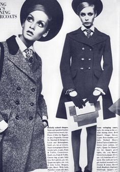 Cool Shirt Dress for Women Twiggy in Mary Quant - I remember this spread! ... Check more at http://24store.ml/fashion/shirt-dress-for-women-twiggy-in-mary-quant-i-remember-this-spread/