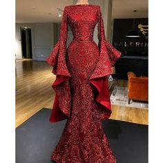 188 meilleures images du tableau Robes de soirée élégantes