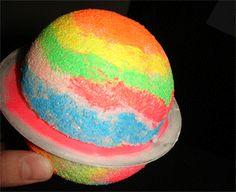 Planet Crafts for Kids Fun planet Styrofoam and a cd. Outer Space Crafts, Space Crafts For Kids, Outer Space Theme, Art For Kids, Vbs Crafts, Camping Crafts, Preschool Crafts, Arts And Crafts, Planet Crafts