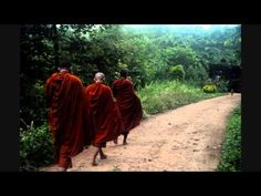 Guided Meditation with Jack Kornfield - YouTube