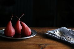 12 Easy Thanksgiving Desserts That Won't Put You in a Tizzy on Food52
