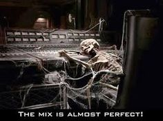 Image result for music production