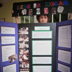1000 Images About Science Fair Project Ideas On Pinterest