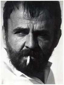 Raúl Gómez Jattin (Cartagena de Indias, 31 de mayo de 1945 - 22 de mayo de…