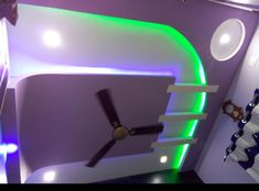 Kitchen Pantries, Bedroom False Ceiling Design, Interior Design Software, Ceiling Ideas, Asian, Car, Attic Ideas, Automobile, Autos