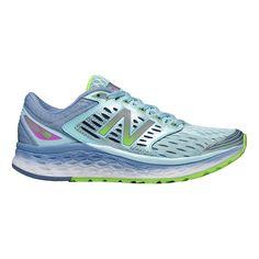 Womens New Balance Fresh Foam 1080v6 Running Shoe
