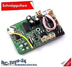 Der RC Hobby Shop für RC Modelle und RC Ersatzteile. www.rc-toys-24.de