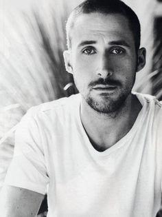 Ryan Gosling (1980) - Canadian actor, director, writer and musician. Photo ©Doug Inglish