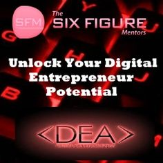 How To Help People Transition Into The Digital Economy - Home Based Business Program