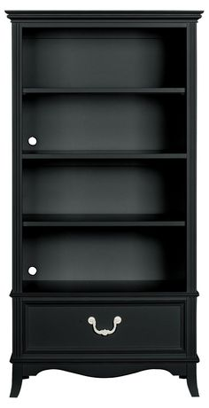 Abigail Bookcase by Young America