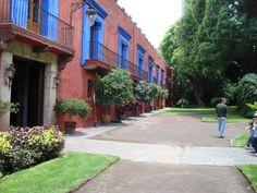 www.paulaabreubodas.com  Hacienda San Mateo, Atlixco Puebla