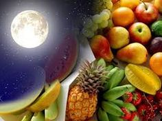 Dieta da Lua | Entenda Como Funciona !