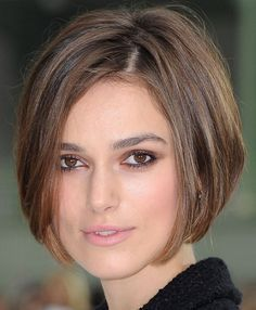 Layered Bob Hairstyles Back View | Pictures of Inverted Bob Hairstyles for Short Hair | Hairstyles eZine | best stuff