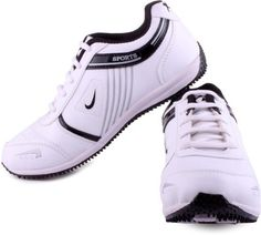 08a367d8e2be 9 Best Birthday Presents - Football Boot Ideas images