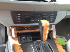 2002 #BMW X5 for #Used #CarParts ONLY, Stock# 1509030 www.asapcarparts.com   1-888-596-6565 #AsapCarParts #weinstallcarparts #usedcarparts Used Car Parts, Bmw Parts, Bmw X5