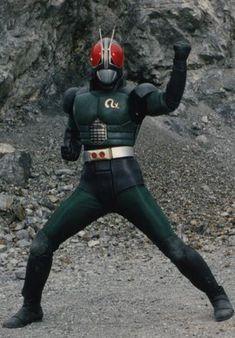 Action Fight, Japanese Robot, Japanese Superheroes, Shuriken, Kamen Rider Series, O Pokemon, Flavio, Mega Man, Dc Heroes