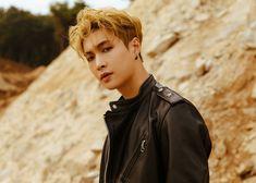 Dont mess up my tempo ❤ lay EXO Lay Exo, Exo Kai, Kokobop Exo, Baekhyun Chanyeol, Yixing Exo, Kpop Exo, K Pop, Shinee, Hong Kong