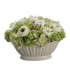 ARWF1026 #Silkflowers #SilkFlowerArrangements