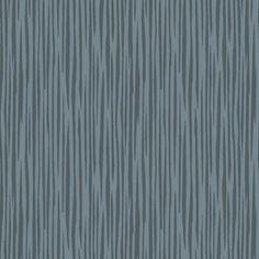 milliken individual tile x finesse commercial loop carpet tile - Carpet Tiles Lowes
