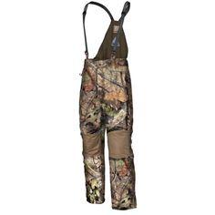SALOPETTE HC PRIMALOFT MOBUC Browning, Parachute Pants, Fashion, Hunting Camouflage, Dungarees, Man Women, Moda, Fashion Styles, Fashion Illustrations