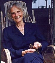 Ruth Bell Graham: A Life Well Lived, Part 2