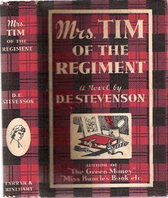 Mrs Tim Of The Regiment : Leaves from the Diary Of An Officer's Wife by D. Stevenson, Dorothy Emily on Mike's Library Cold Comfort Farm, Le Book, Book Worms, Books To Read, Reading, Pdf, Tutorials, Leaves, Authors