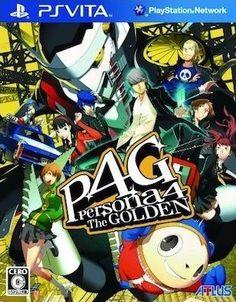 http://psvitaisogames.com/persona-4-golden/