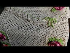 YouTubecapa decroce Projects To Try, Blanket, Youtube, Crochet Patterns, 1, Accent Rugs, Clean Washing Machines, Crochet Ornaments, Ornaments