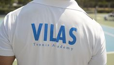 Vilas Tennis Academy can render you the best tennis camp summer at reasonable rates. If you want to play in a professional manner, we are here to help you. http://goo.gl/yfDMJc