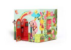 dolls-cube-villa-jardin.jpg (1150×805)