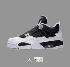 c04a3c9e5e81 Jordans Chaussures Air Jordan
