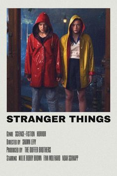 Iconic Movie Posters, Iconic Movies, Film Posters, Movie Intro, Film Poster Design, Cast Stranger Things, Alternative Movie Posters, Indie Movies, Minimalist Poster
