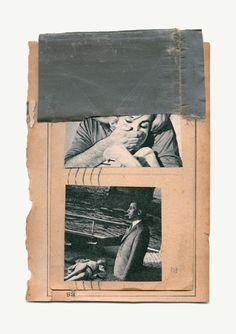 Je sors pour vous 3 by Katrien De Blauwer