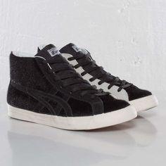 Onitsuka Tiger - Fabre - D1B3Q-9001 - Sneakersnstuff, sneakers & streetwear online since 1999