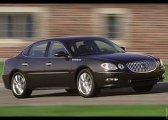154 best buick 1994 and beyond images on pinterest in 2018 autos rh pinterest com