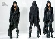 Image result for post apocalyptic female characters