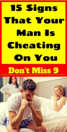 15 Signs That Your Man Is Cheating On You - Food and Drink - Healthy The Sims, Kidney Health, Women's Health, Heart Health, Health Care, Endocannabinoid System, Cancer Cure, Your Man, Yoga Quotes