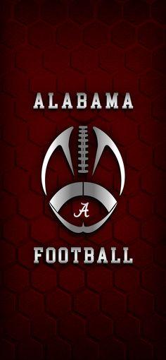 Football rd Sec Football, Crimson Tide Football, Alabama Football, Alabama Crimson Tide, Football Wallpaper, Roll Tide, Converse, Wallpapers, Wallpaper