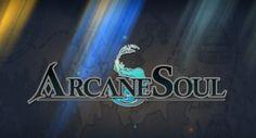 Arcane Soul v1.0.0 Mod [Unlimited Gold]