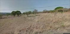 R650 000 2.8195ha Vacant Land for sale in Ashburton | 1501054 | Hozi Homes