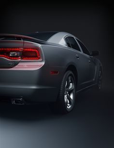 2012 Dodge Charger. My new toy since Aug 2012 <3 <3 <3