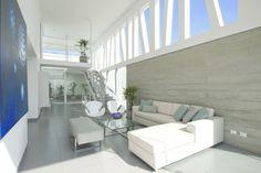 Best modern skylight images home decor diy